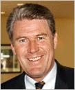 Anton J. Schmidt