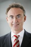 Dr. Christoph Hans Straub