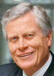 Prof. Dr. Norbert Klusen