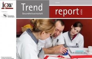 IGW Trendreport Extra