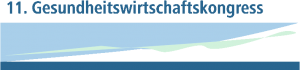 Logo_11_GWK