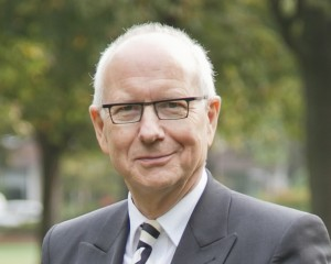 Heinz Lohmann