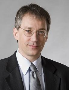 Dr. Peter Müller