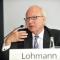lohmann