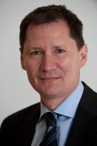 Joachim Prölß